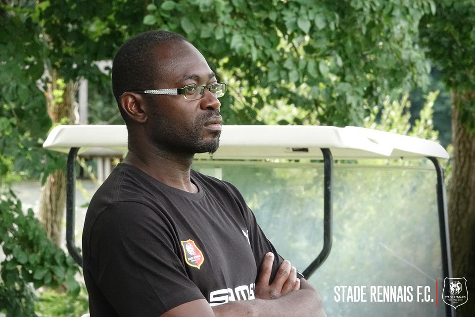 www.staderennais.com