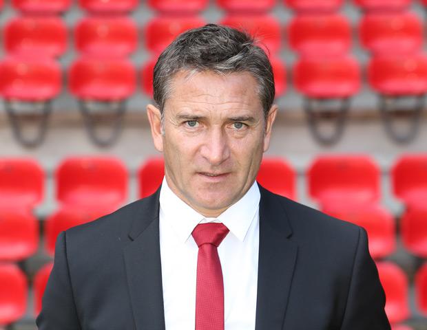 Fiche 2015-2016 Philippe MONTANIER