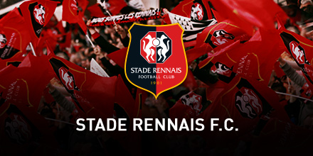 maillot officiel saison 2016 2017 stade rennais f c site officiel du stade rennais. Black Bedroom Furniture Sets. Home Design Ideas