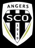 angers logo