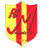 logo_mantes.png