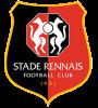 SRFC logo