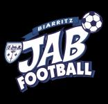 logo-biarritz.png