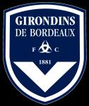 Girondins Bordeaux logo