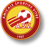 logo-asvitre.png