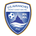 Logo Club Avranches