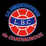 Logo Club Chateauroux