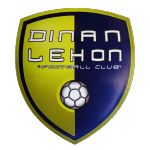 Logo Dinan Lehon