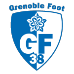 Logo Club Grenoble