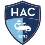 Logo Le Havre