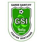 Logo Club Pontivy