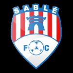 Logo Club Sablé