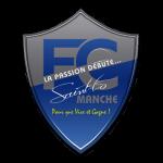 Logo Club Saint-Lo