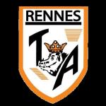 Logo TA Rennes