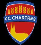 logo_chartes.png