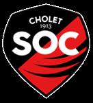 logo_cholet.png