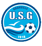 logo_granville.png