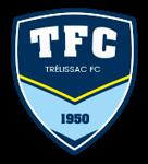 logo_trelissac.png