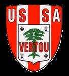 logo_vertou.png