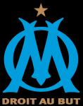 Olympique Marseille logo