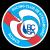Logo Club Strasbourg