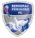 logo_bergerac.png