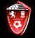 logo_plabennec.png