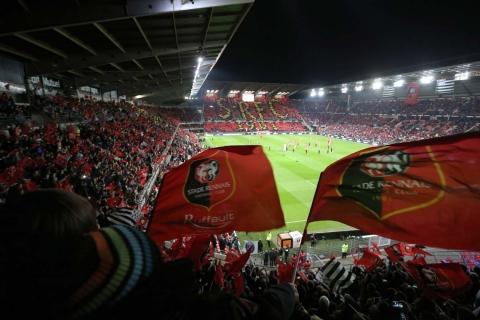 stade-rennais-roazhon-park-15.jpg?itok=1eHBLCzW&timestamp=1457556318
