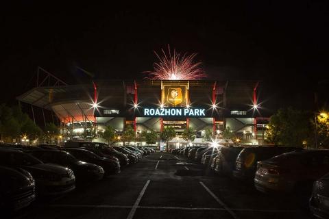 stade-rennais-roazhon-park-16.jpg?itok=r6n9GT12&timestamp=1457556318